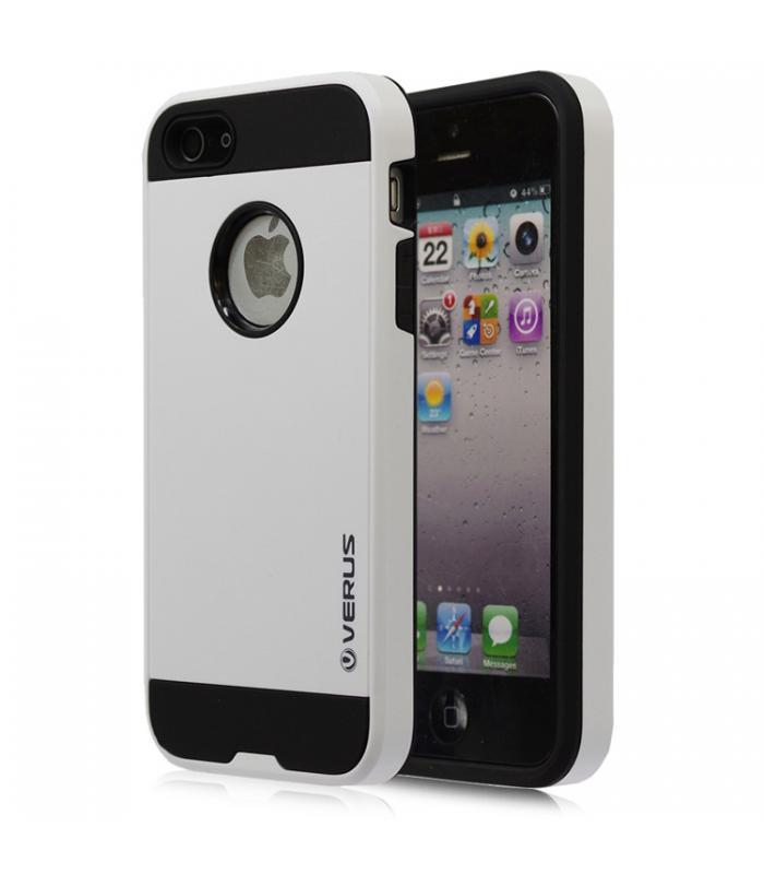 iPhone 6 Plus Verus  Dual Shell Case