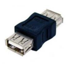 USB Adapter AF/AF