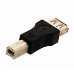 USB Adapter AF/BM