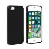 iPhone 6 Plus Matte Case