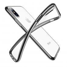 iPhone 6/6s Plus TPU Clear Case