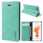 iPhone 6/6S Hanman Premium Wallet Leather Case
