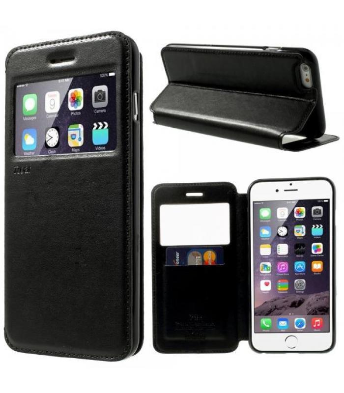 iPhone 7/8 Mercury Flip Case