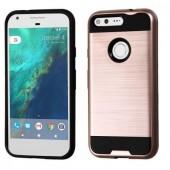 Google Pixel TPU Case