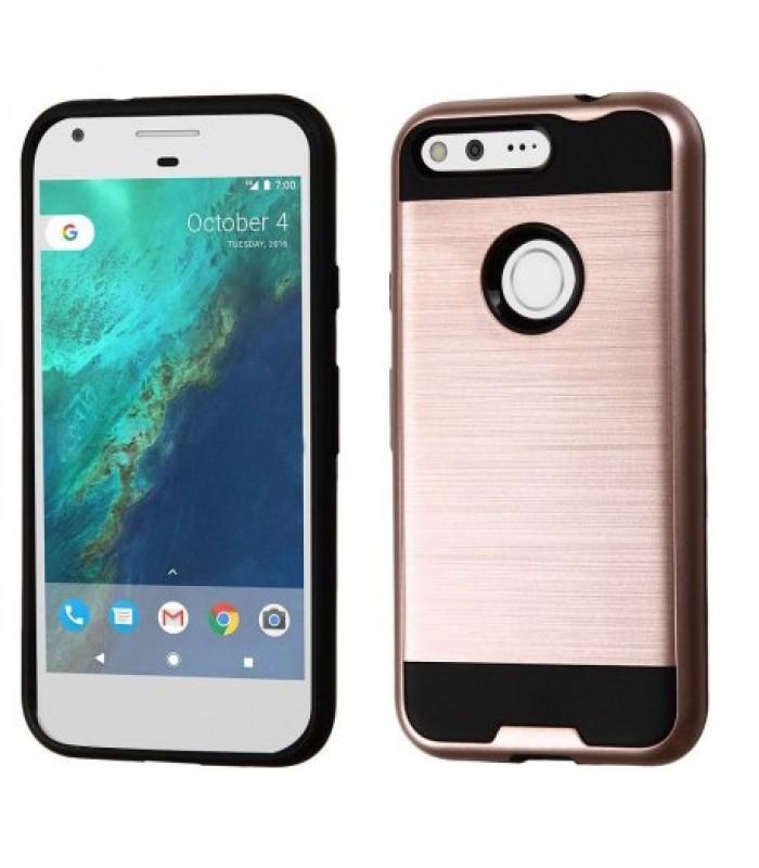 Google Pixel Verus Dual Layer Case