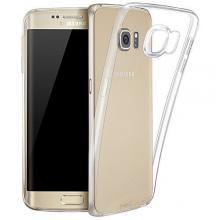 Samsung Galaxy S7 TPU Clear Case