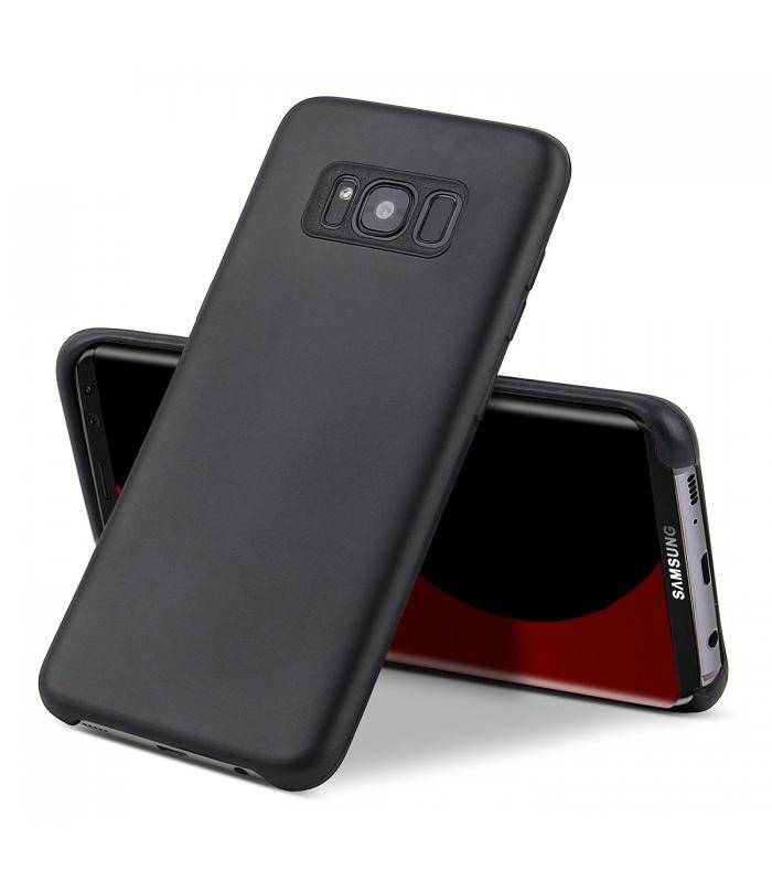 Samsung Galaxy S8 Hard Case