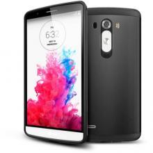 LG G3 Slim Armor Case