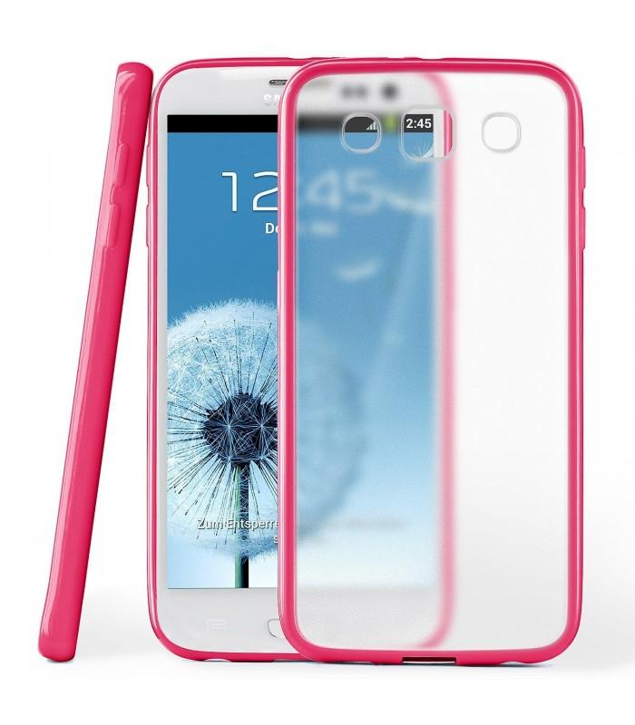 Samsung Galaxy S3 Neo Hard Cover Case