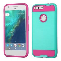 Google Pixel XL2 TPU Case
