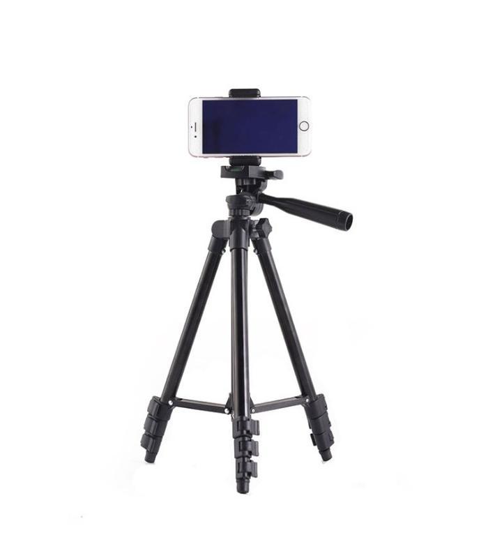 Mobile Phone/ Camera Tripod