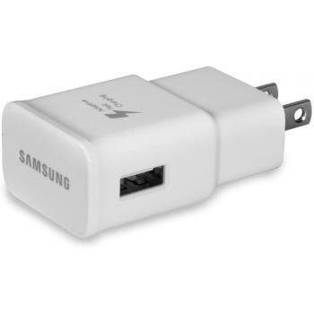Samsung Adaptive Fast Charging USB Wall Charger