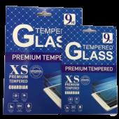 iPad 2/3/4 Tempered Glass