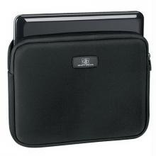 "Body Glove 10.2"" Netbook Sleeve- Black"