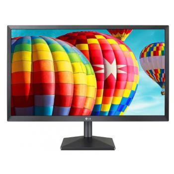 "LG 22"" Monitor 22mk430h-B Full HD IPS LED LCD"