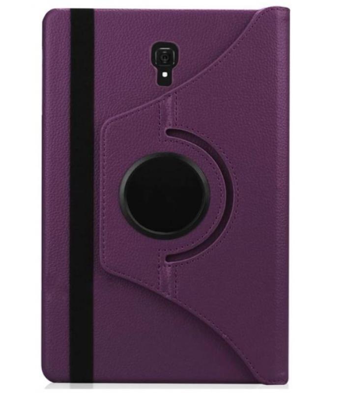 Galaxy Tab A 8.0 Rotating Case (T350)