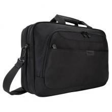 "Targus 15.6"" Commuter Topload CityGear Checkpoint Friendly Laptop Case"