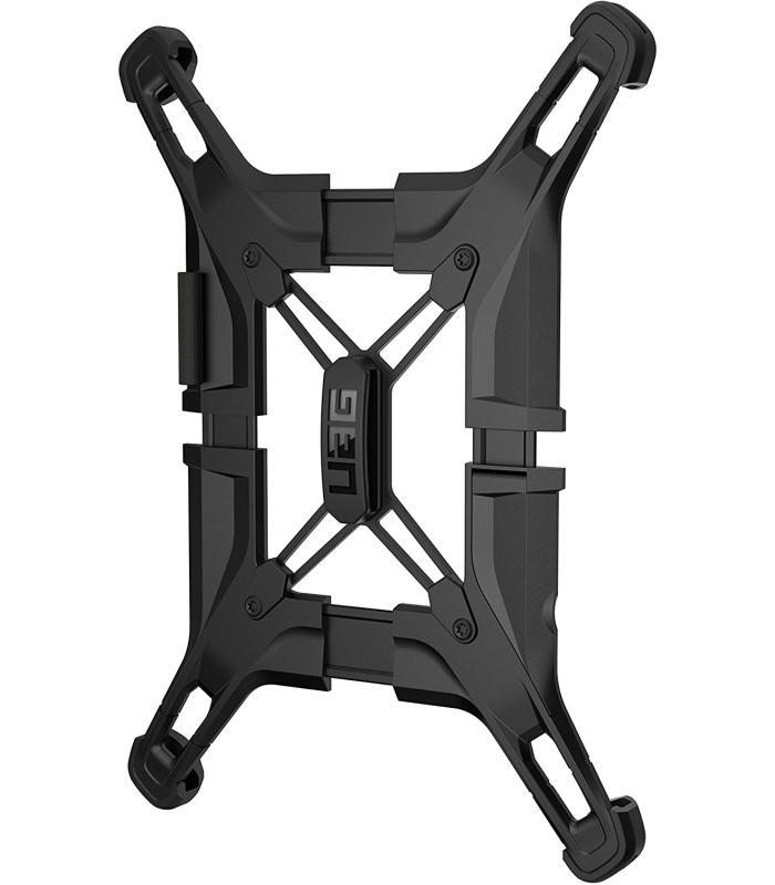Galaxy Tab A/ S3/ S2 UAG ExoSkeleton Case