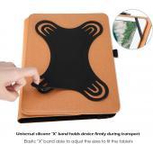 "Universal Tablet Case 9""-10"""