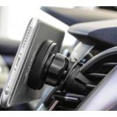Magnetic Air Vent Car Vent Mount