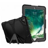 """iPad 10.2"""" Rugged Case"""