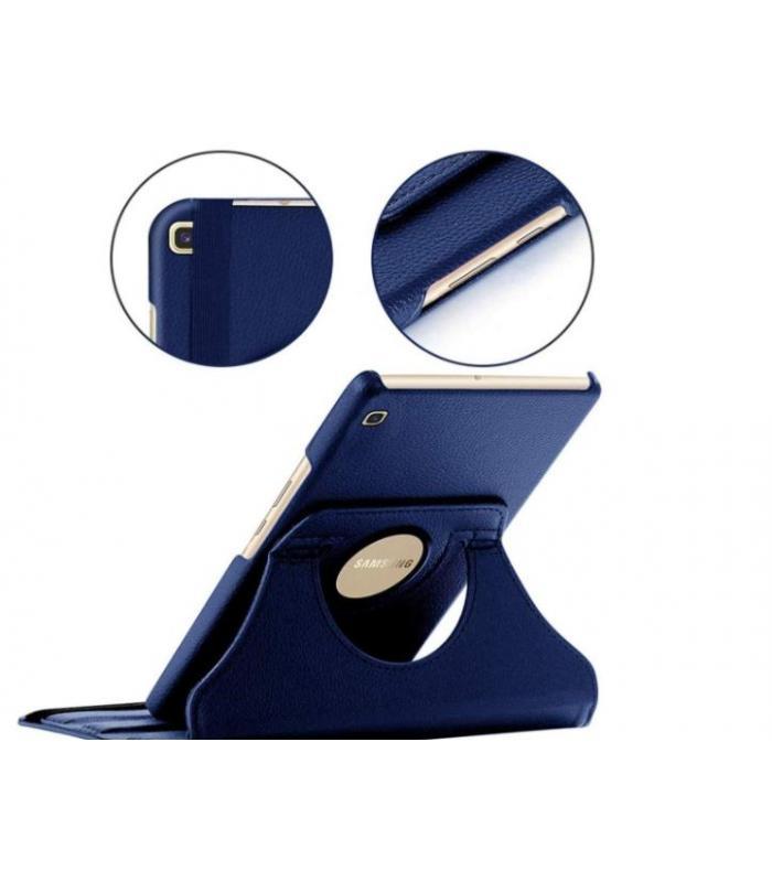 Galaxy Tab A 8.0 inch 2019 Rotating Case (SM-T290 SM-T295 SM-T297)