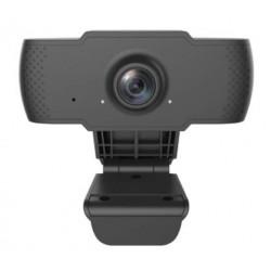 Web Camera HD1080P