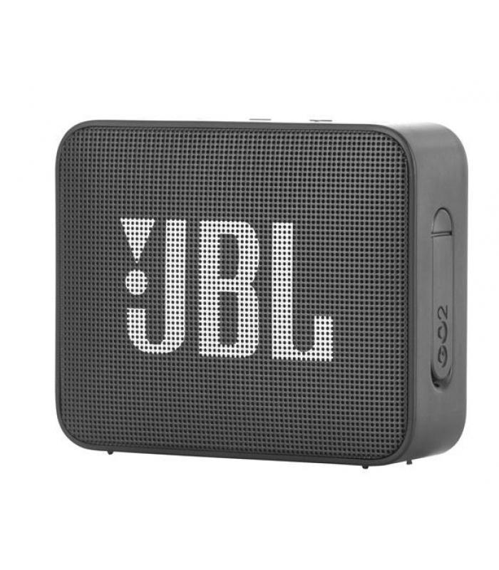 JBL Bluetooth GO2 Speaker