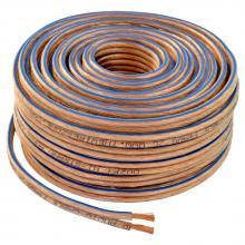 Speaker Wire 12Gauge 100FT