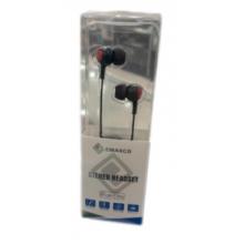 Emaxco Stereo Headset