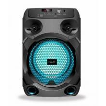 Havit SF104BT Portable Wireless Outdoor Speaker