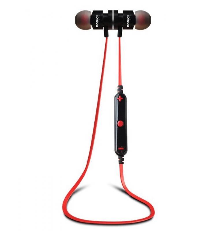 Wireless Sports Earphone iL91BL