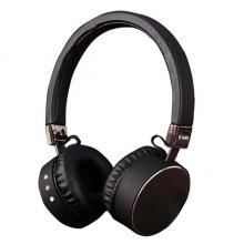 Kiba Wireless Headset KD-B08