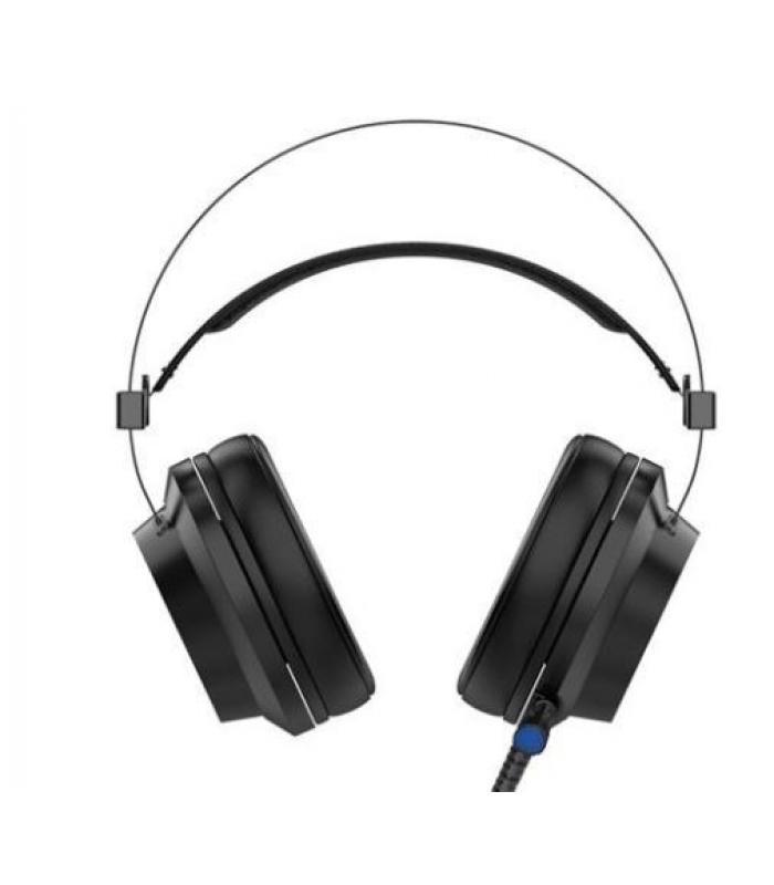 Marvo HG9062 USB 7.1 Gaming Headset