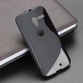 Motorola Moto X XT Silicone Case