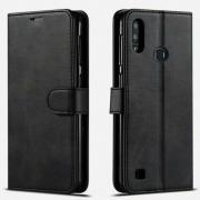 Samsung Galaxy A10 Premium Wallet Case