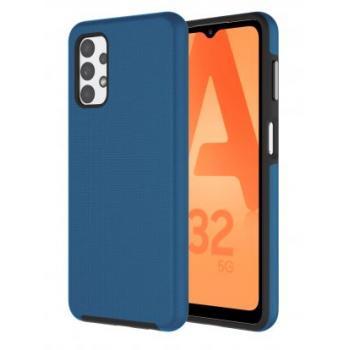 Samsung Galaxy A32 5G Axessorize ProTech Case