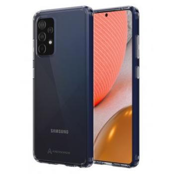 Samsung Galaxy A52 5G Axessorize Ultra Clear Case