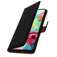 Samsung Galaxy A02 Wallet Case