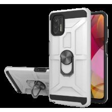 Samsung Galaxy A71 Ring Kickstand Cover Case