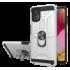 Samsung Galaxy A31 Ring Kickstand Cover Case