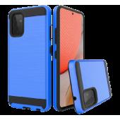 Samsung Galaxy A71 Hybrid Case