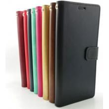 Samsung Galaxy A70 Premium  Wallet Case