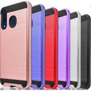 Samsung Galaxy A10e Verus Hybrid Case