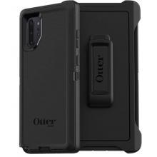 Samsung Galaxy Note 10 Otter Box Defender Case