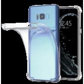 Samsung Galaxy Note 9 TPU Clear Case