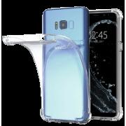 Samsung Galaxy Note 8 TPU Clear Case