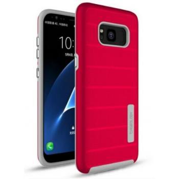 Samsung Galaxy S10 Plus Caseology Hybrid Case