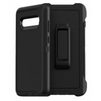 Samsung Galaxy S10 Defender Case