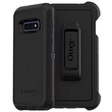 Samsung Galaxy S10e Otter Box Defender Series Case